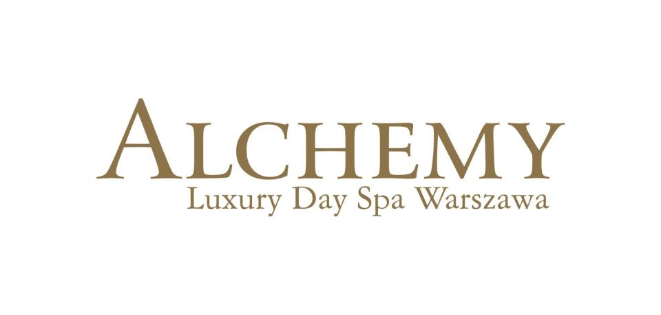 Alchemy Luxury Day Spa