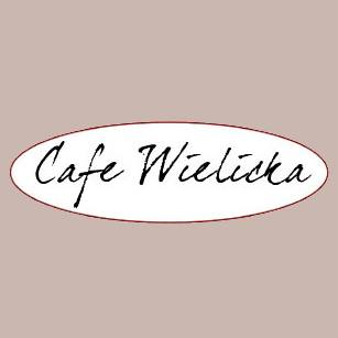 Cafe Wielicka