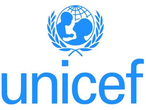 Stowarzyszenie UNICEF Polska - Urzędy/Organizacje - Mokotów ...