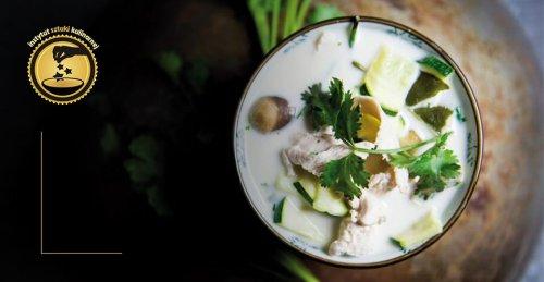 Kurs Kuchni Tajskiej Wydarzenia Mokotów Conamokotowiepl